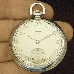 timepiece uk vintage watches shop buy pocket watches