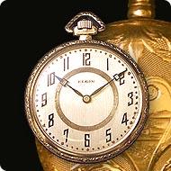 שעוני כיס ANTIQUE